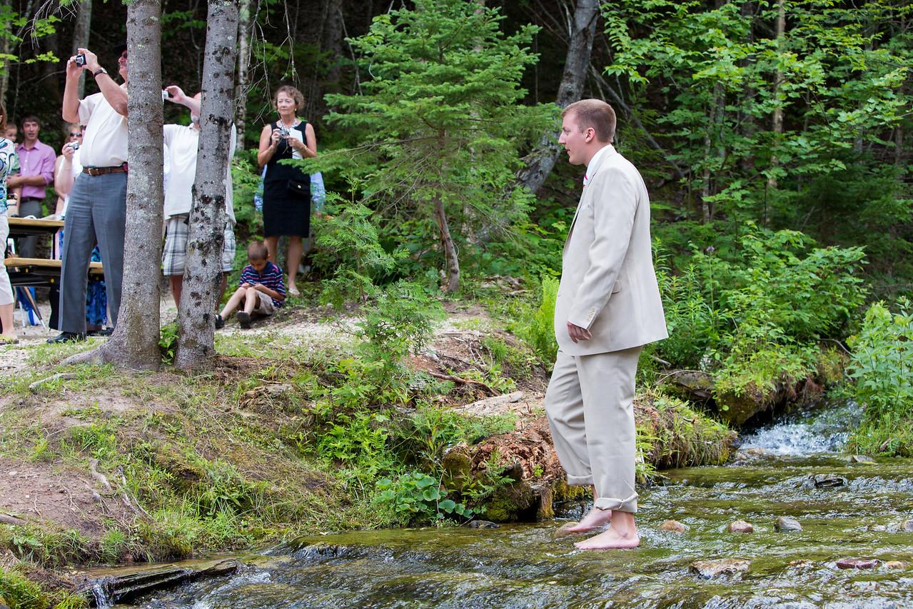 Tim and Sallie Wedding-0924
