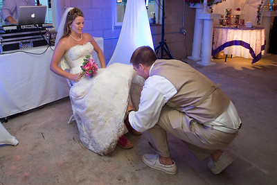Tim and Sallie Wedding-3010