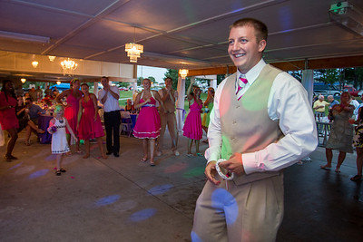 Tim and Sallie Wedding-3020