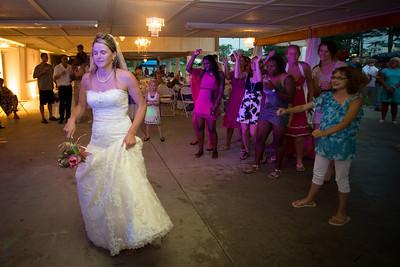 Tim and Sallie Wedding-3041