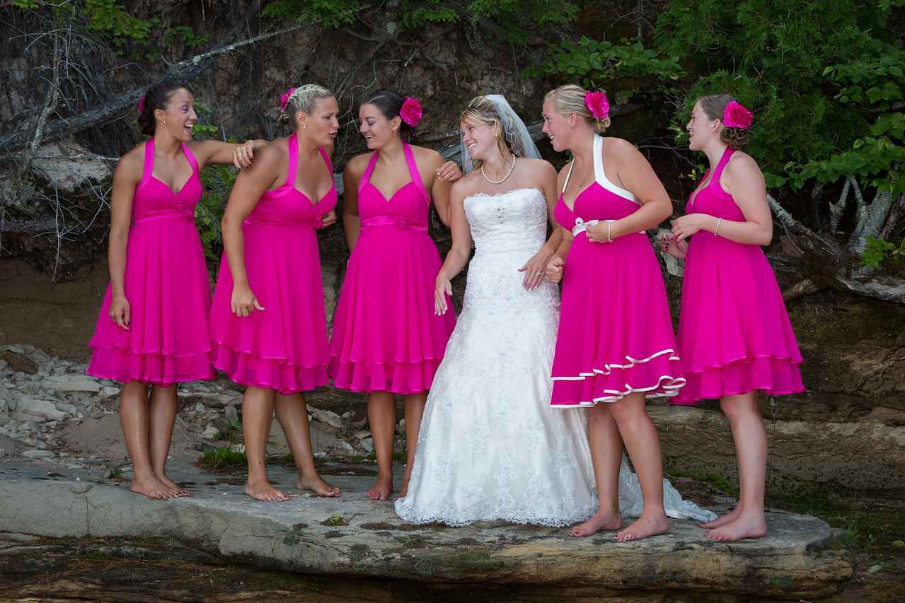 Tim and Sallie Wedding-0400