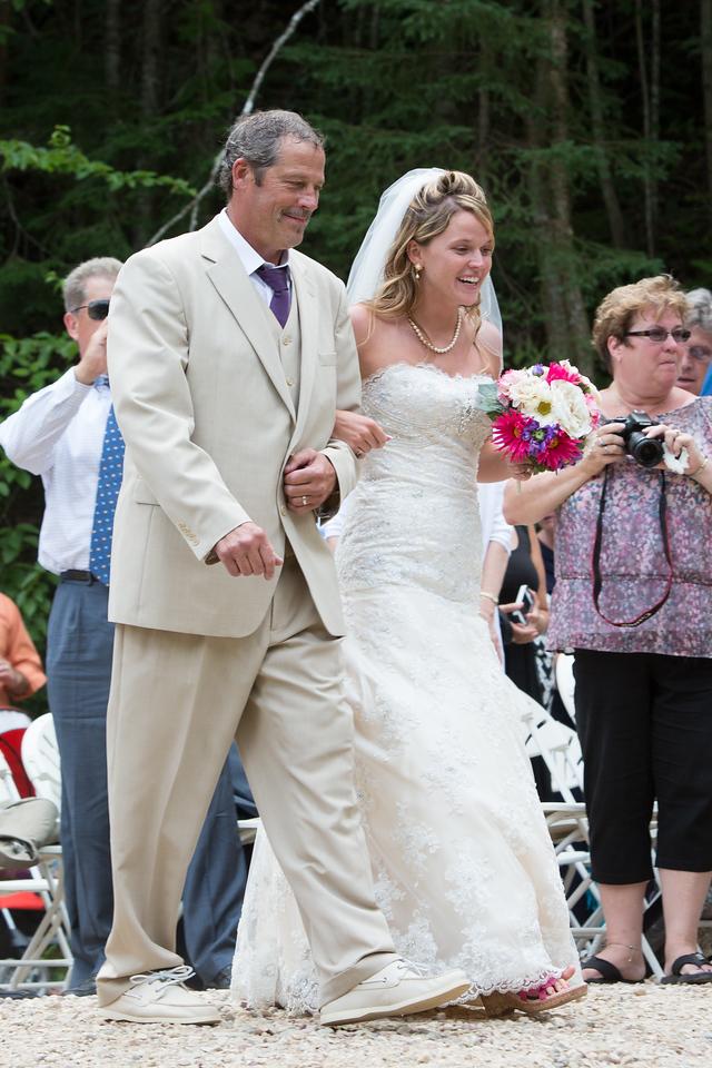 Tim and Sallie Wedding-0926
