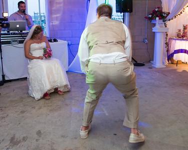 Tim and Sallie Wedding-3000