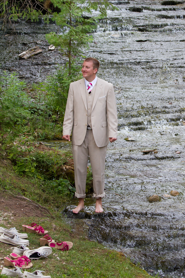 Tim and Sallie Wedding-0927