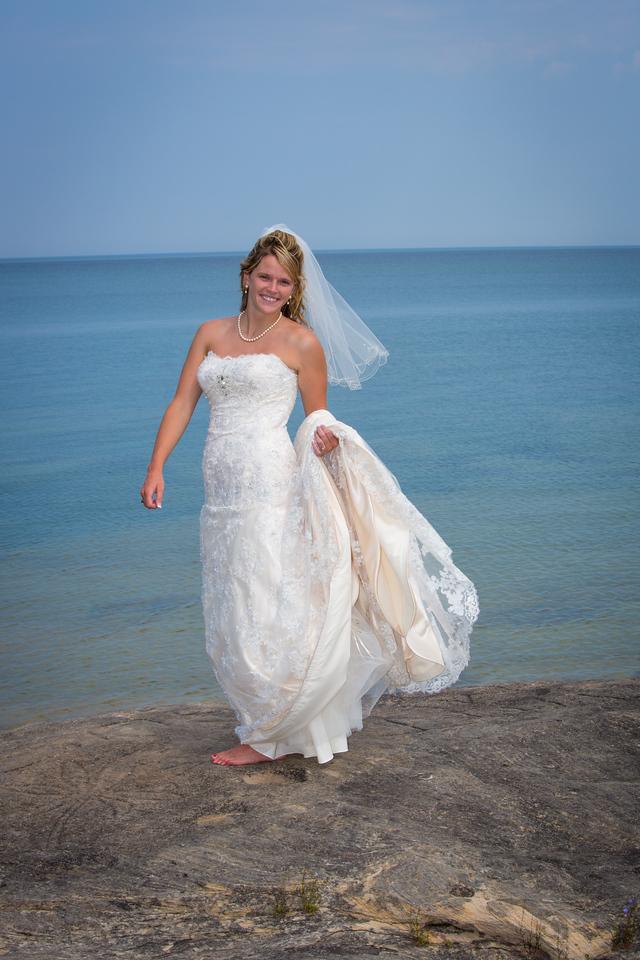 Tim and Sallie Wedding-0280