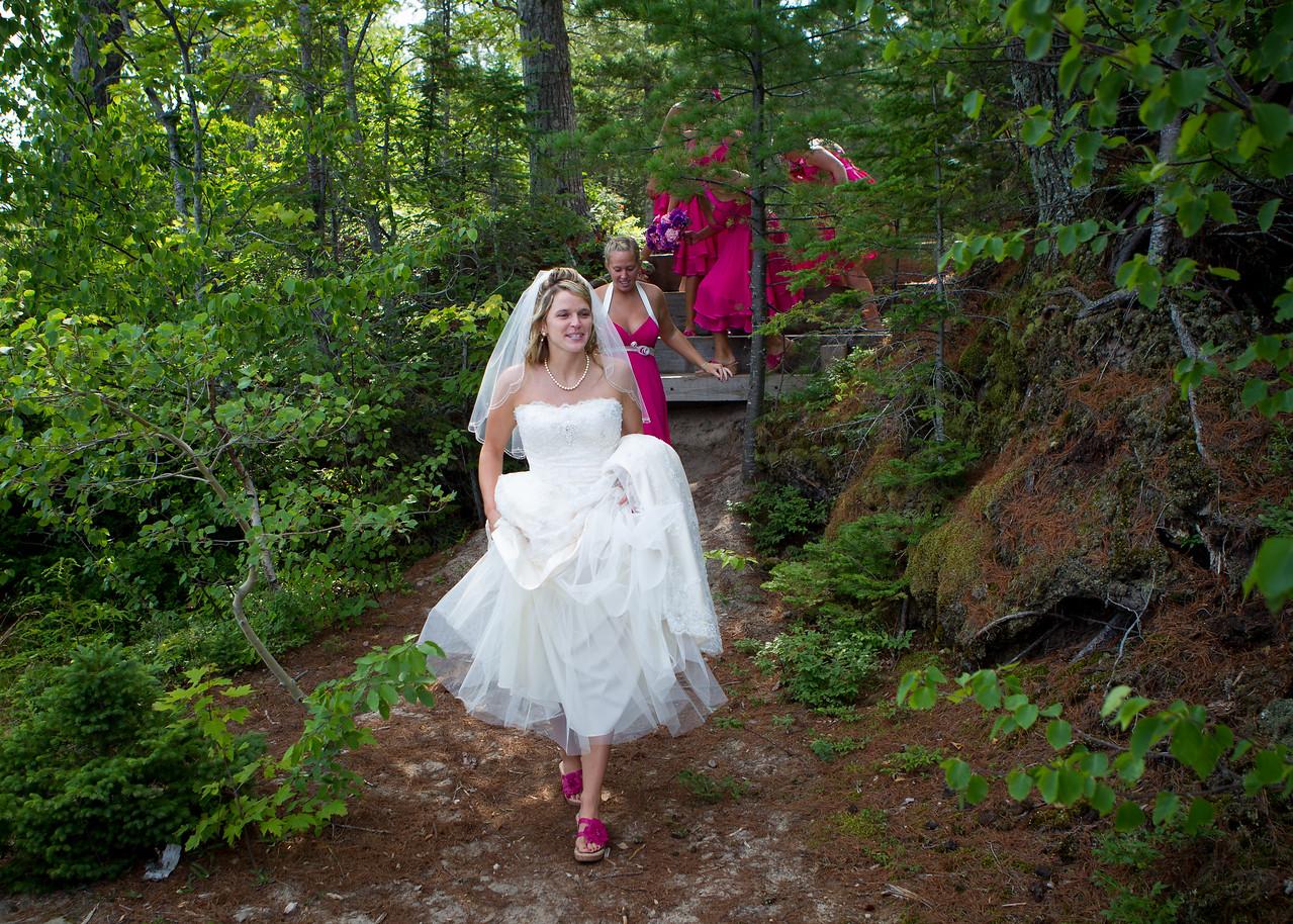 Tim and Sallie Wedding-0192