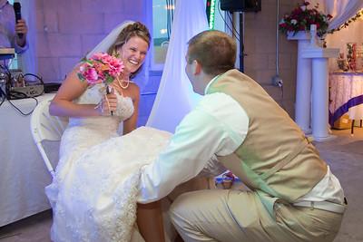 Tim and Sallie Wedding-3016