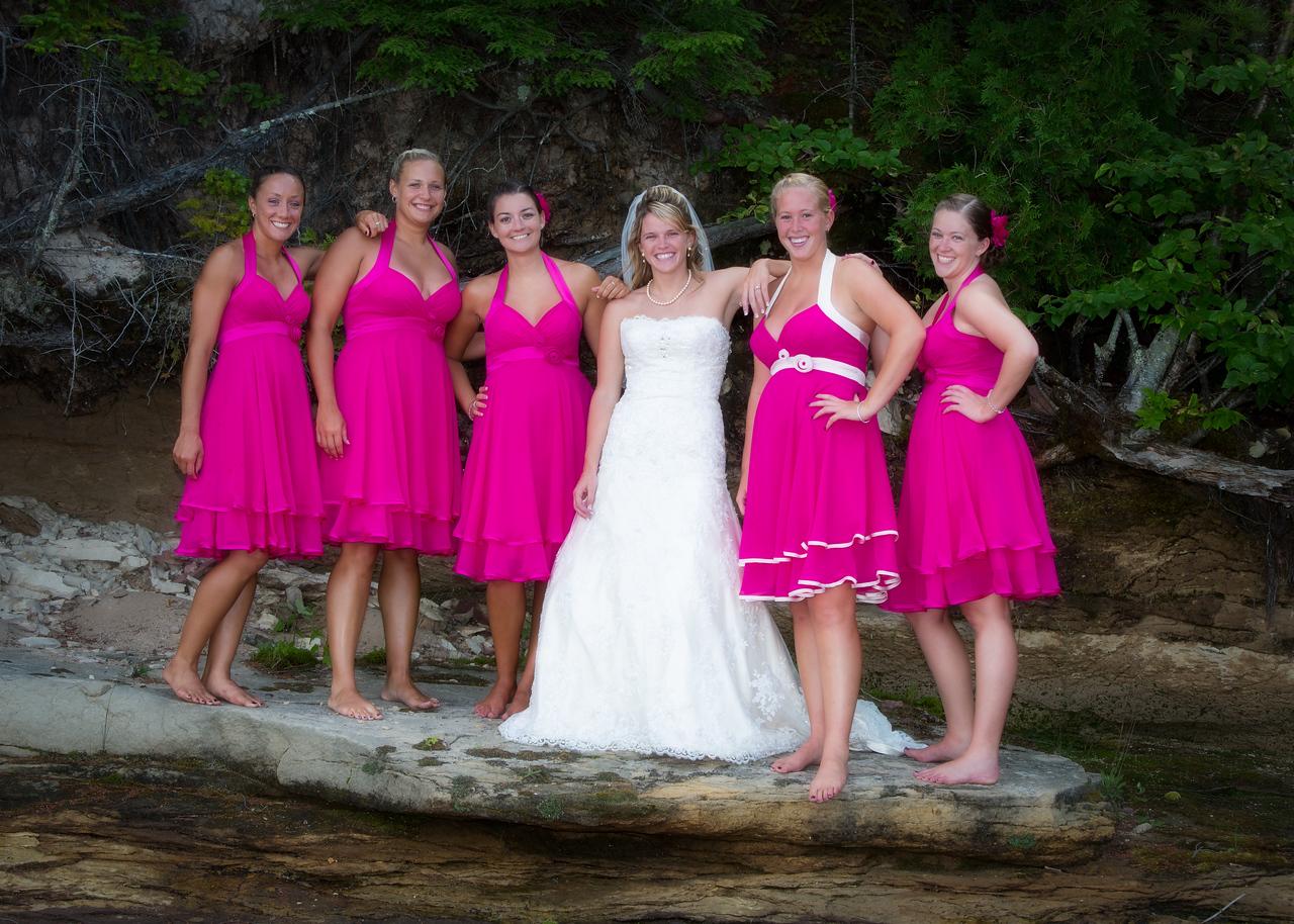 Tim and Sallie Wedding-0403-2