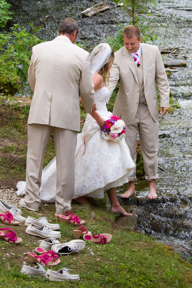Tim and Sallie Wedding-0946