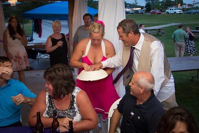 Tim and Sallie Wedding-3063