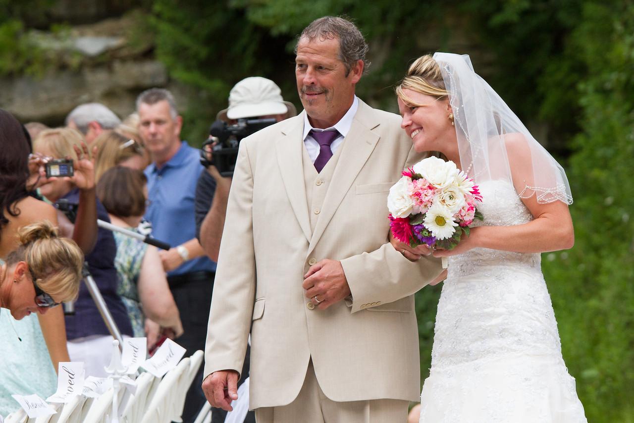 Tim and Sallie Wedding-0914