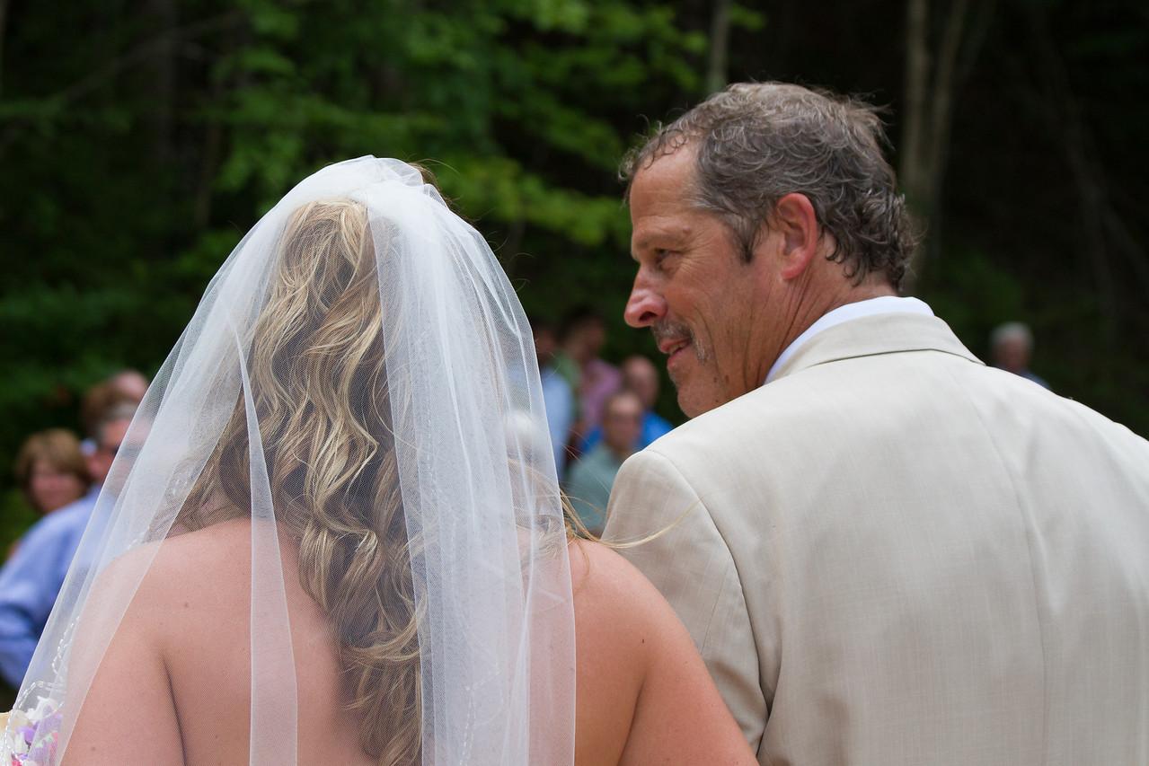 Tim and Sallie Wedding-0921