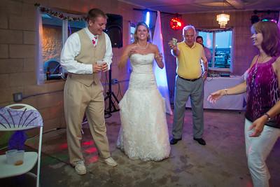 Tim and Sallie Wedding-3077