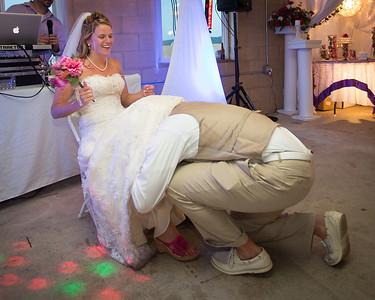 Tim and Sallie Wedding-3014