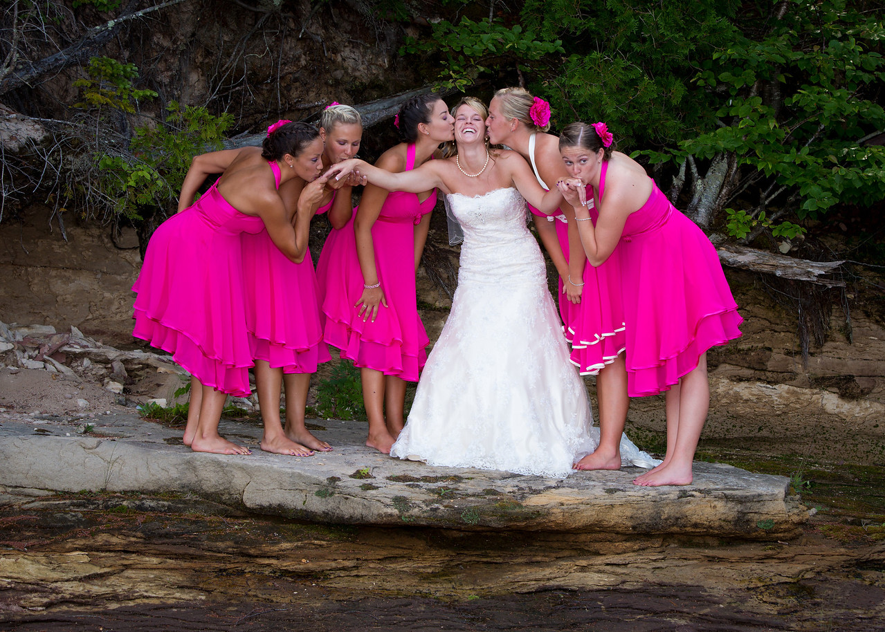 Tim and Sallie Wedding-0416
