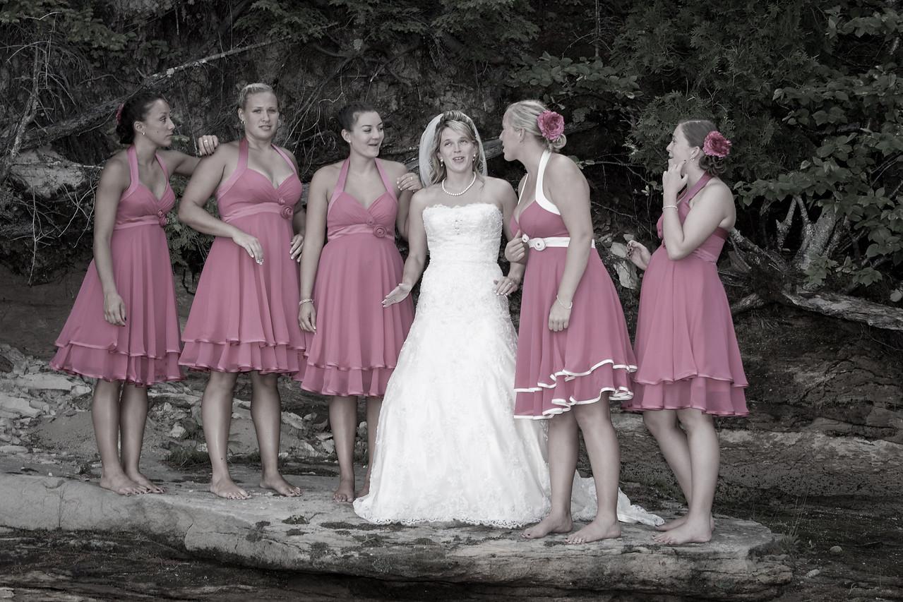 Tim and Sallie Wedding-0397