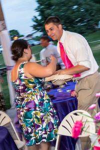 Tim and Sallie Wedding-3057