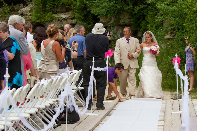 Tim and Sallie Wedding-0893