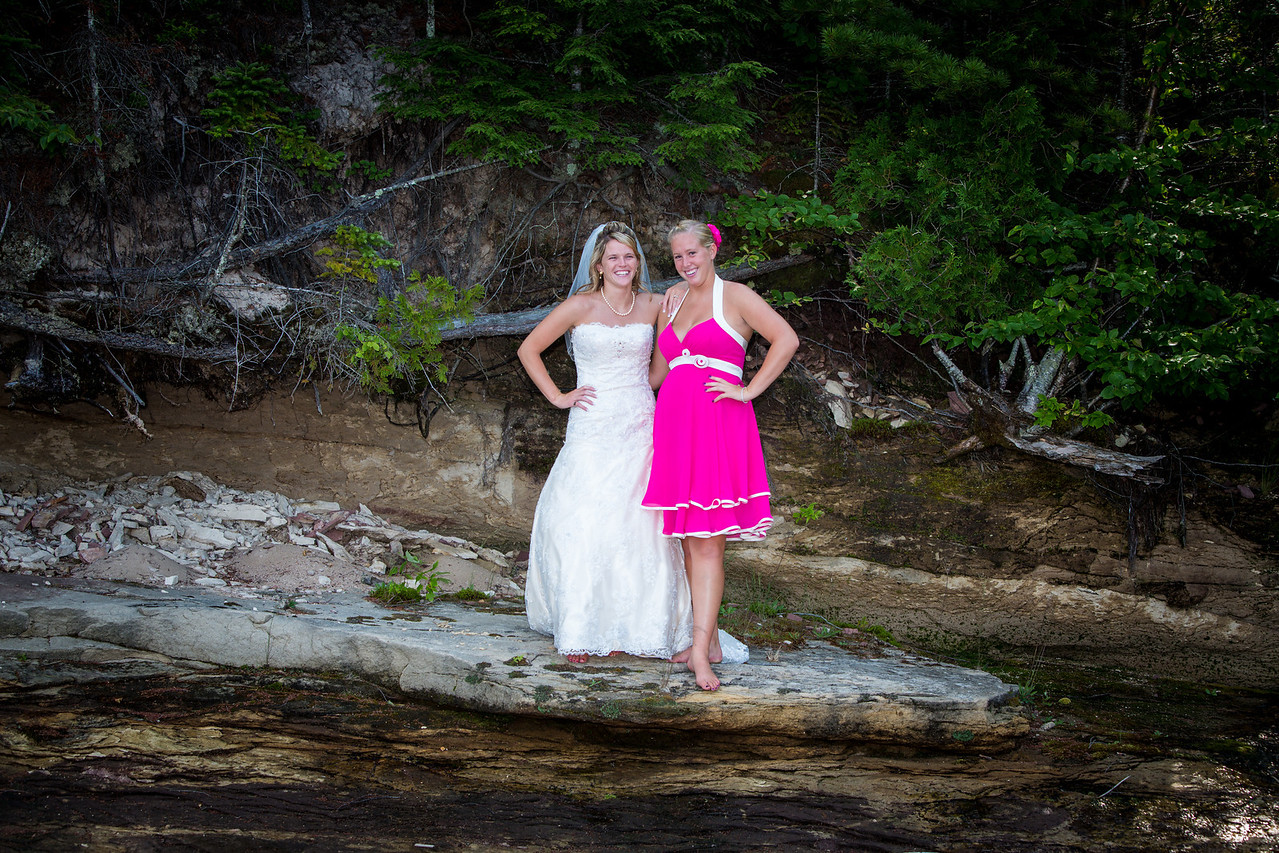 Tim and Sallie Wedding-0365