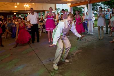 Tim and Sallie Wedding-3006