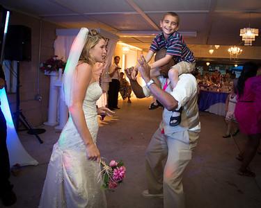 Tim and Sallie Wedding-3037