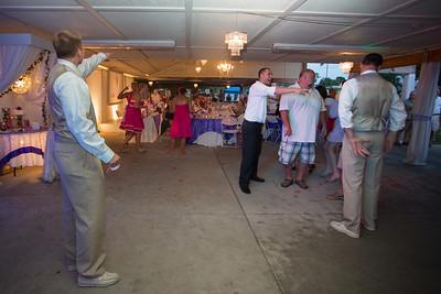 Tim and Sallie Wedding-3021