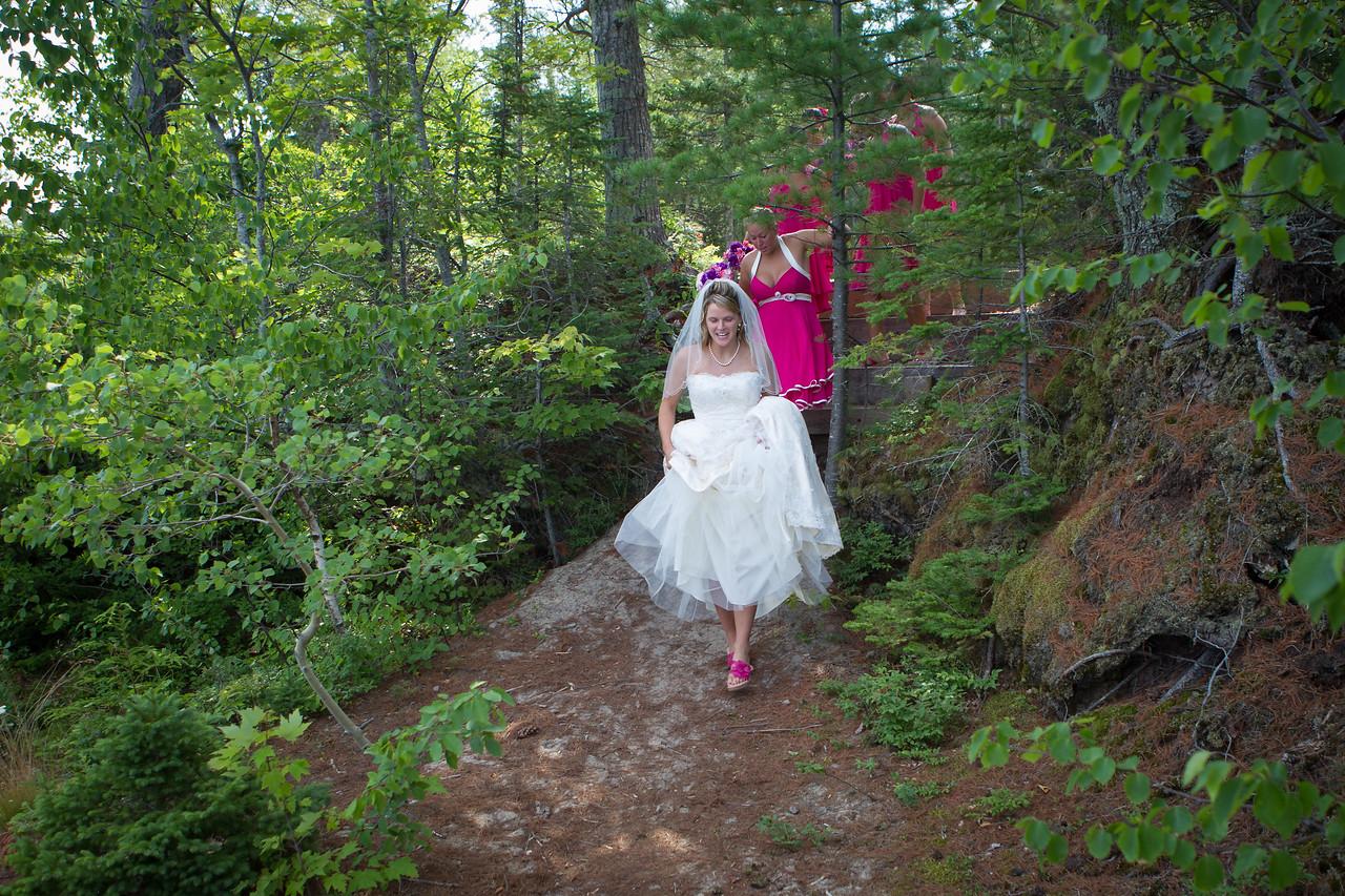 Tim and Sallie Wedding-0188