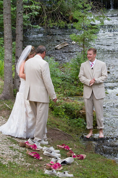 Tim and Sallie Wedding-0932