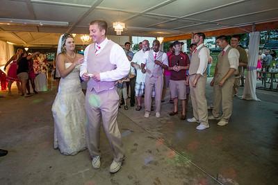 Tim and Sallie Wedding-3027