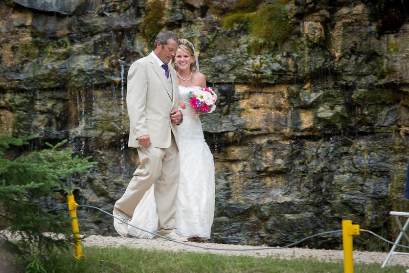 Tim and Sallie Wedding-0887