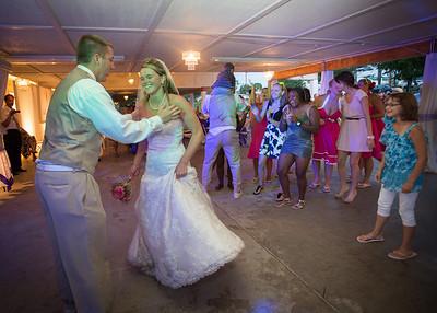 Tim and Sallie Wedding-3040