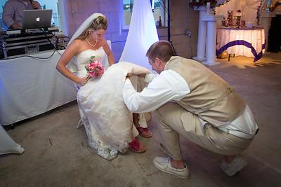 Tim and Sallie Wedding-3012