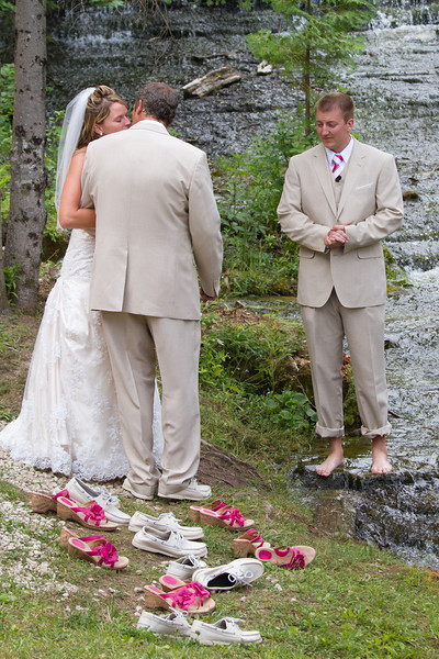 Tim and Sallie Wedding-0934
