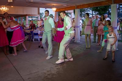 Tim and Sallie Wedding-3004