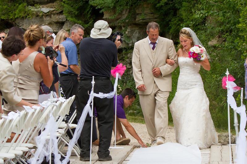 Tim and Sallie Wedding-0896