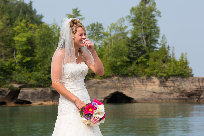 Tim and Sallie Wedding-0233