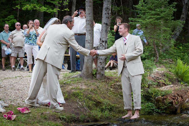 Tim and Sallie Wedding-0940