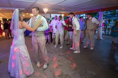 Tim and Sallie Wedding-3026
