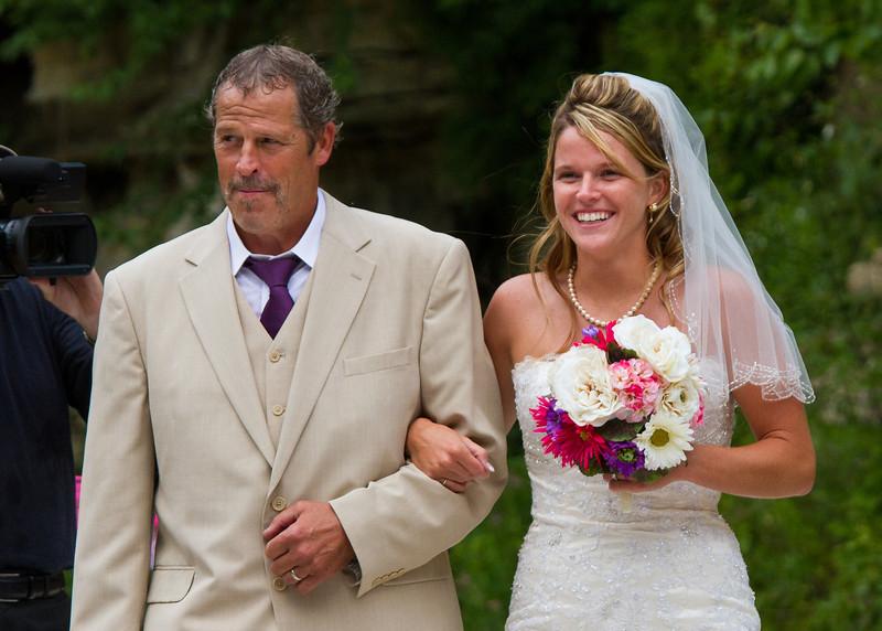 Tim and Sallie Wedding-0905