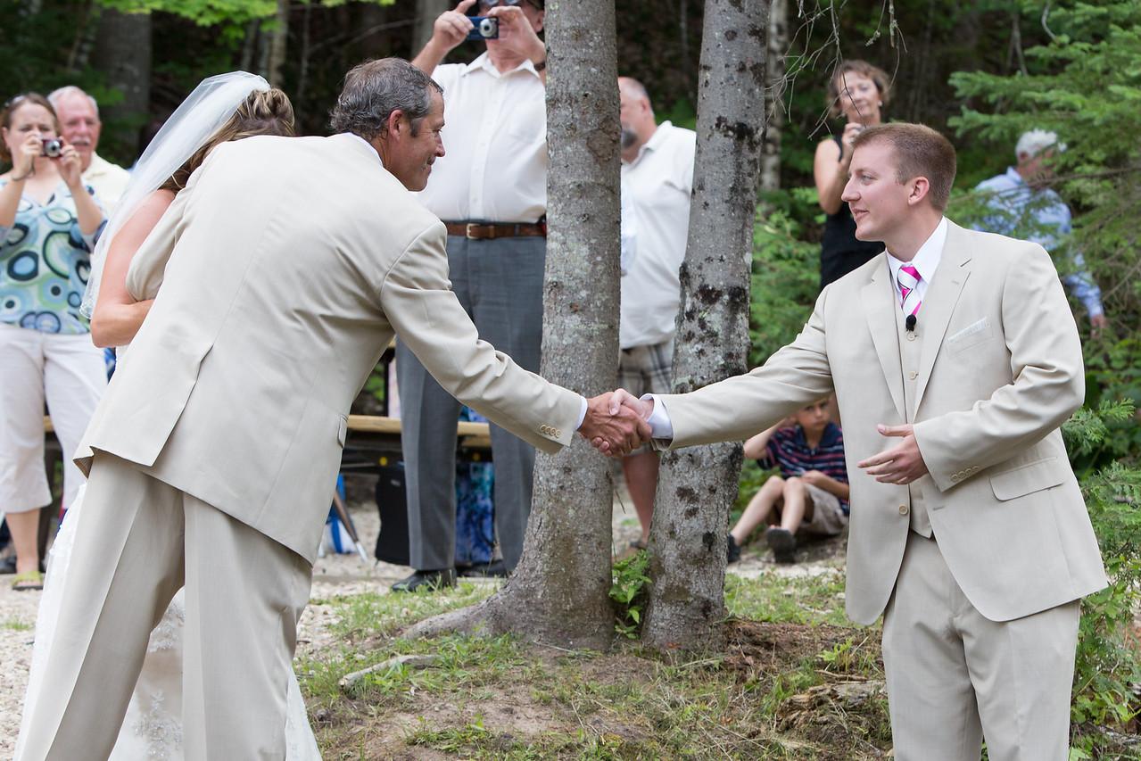 Tim and Sallie Wedding-0939