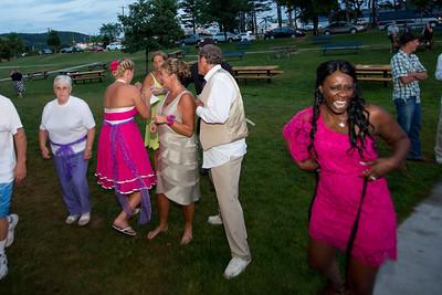 Tim and Sallie Wedding-3058