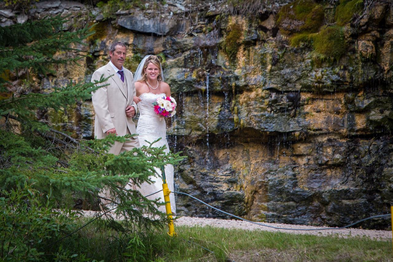 Tim and Sallie Wedding-0884