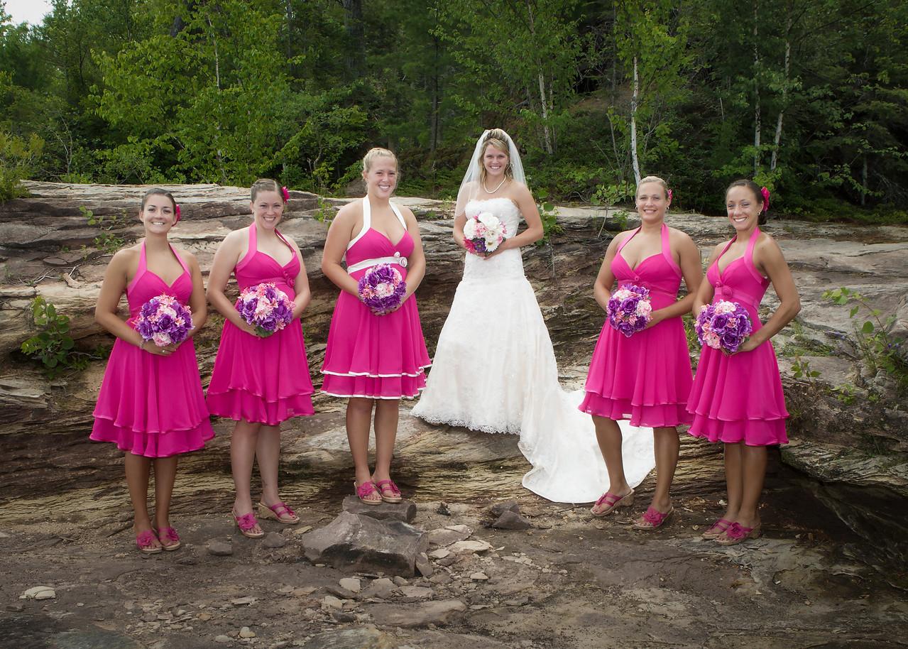 Tim and Sallie Wedding-0204