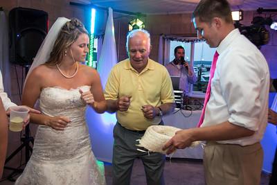 Tim and Sallie Wedding-3079