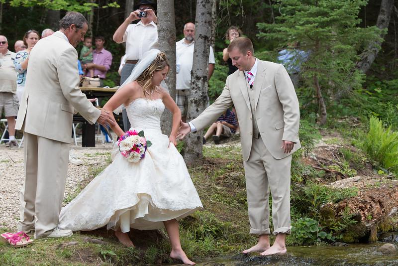 Tim and Sallie Wedding-0945