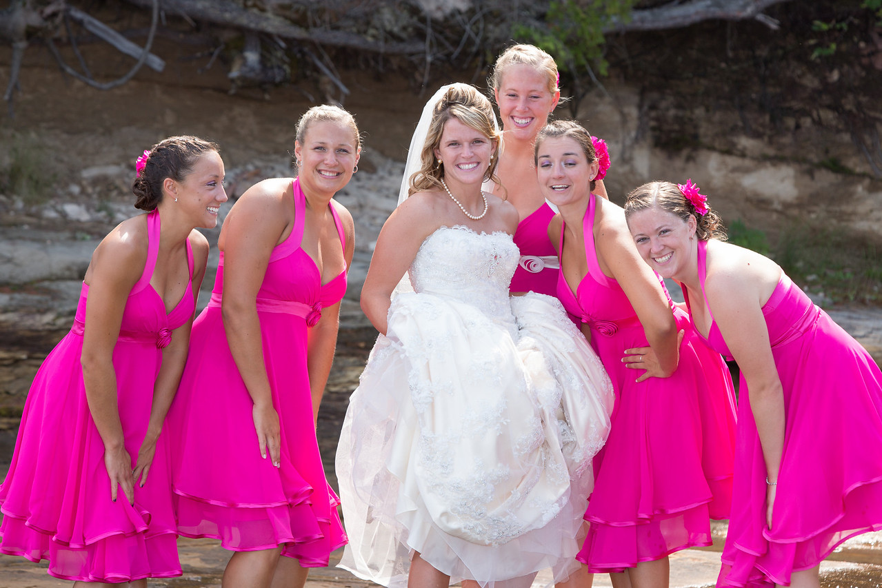Tim and Sallie Wedding-0509