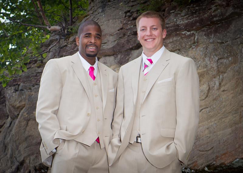 Tim and Sallie Wedding-0063