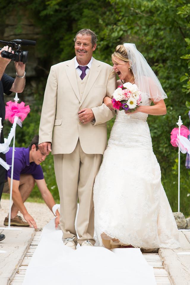 Tim and Sallie Wedding-0903