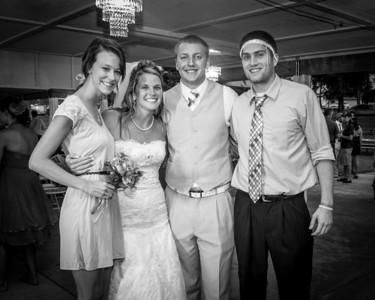 Tim and Sallie Wedding-3049