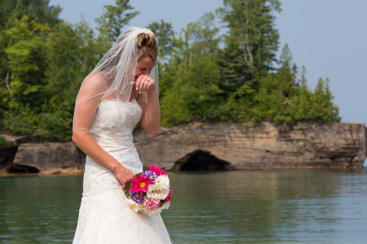Tim and Sallie Wedding-0235